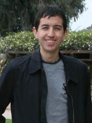 James Gumbart